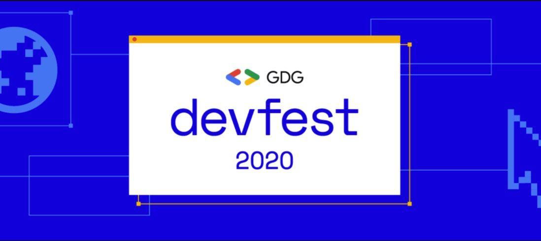 DevFest México 2020